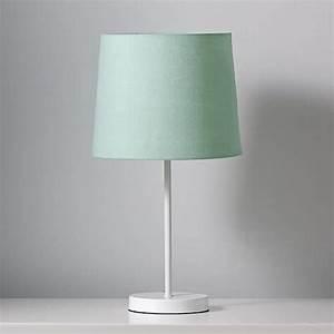 Best ceiling lamp shades ideas on vintage