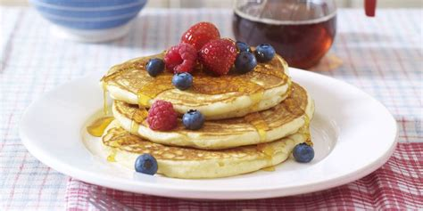 country kitchen pancake recipe 22 easy pancake recipes how to make the best 6115
