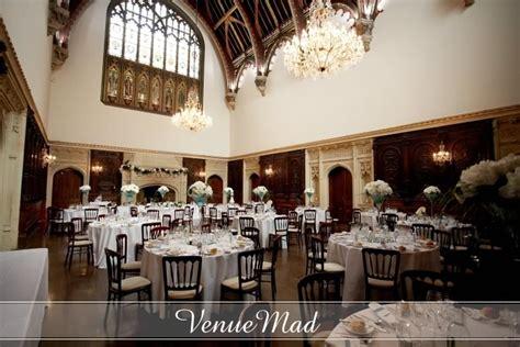 canford school weddings venue  dorset