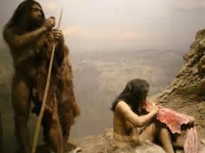 Homo erectus The Smithsonian Institution s Human Origins
