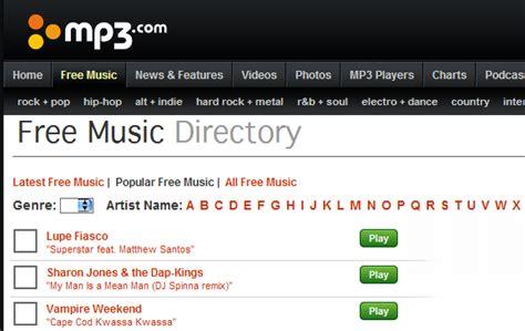 As soon as we find any results. 10 Siti per Scaricare Musica Gratis in MP3 | ElettroAffari.it