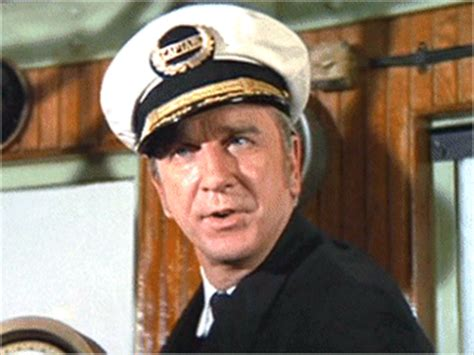 leslie nielsen the poseidon adventure rip leslie nielsen you ll be missed life s so beautiful