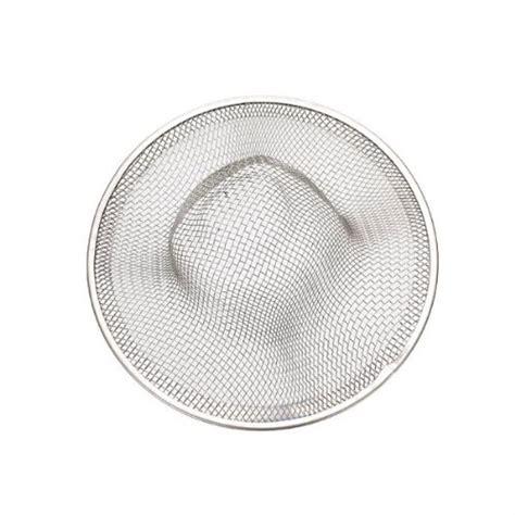 mesh design 1 1 inch sink mesh strainer stopper for