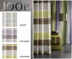 Graue Vorhänge Ikea : gardinen deko vorh nge ikea gardinen dekoration ~ Michelbontemps.com Haus und Dekorationen