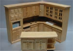 dining room sets for 6 dollhouse kitchen furniture appliances from fingertip