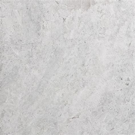 The Tile Shop Dallas by White Granite Countertops Colors