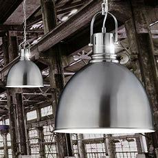 Led Retro Beleuchtung Hänge Decken Lampe Industrie Leuchte