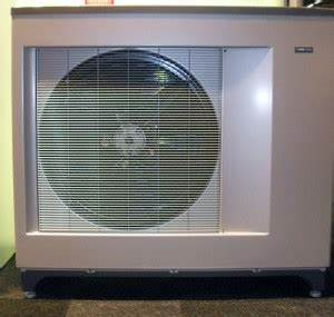 Luft Wärmepumpen Kosten : luftw rmepumpen kosten einbau wartung ~ Lizthompson.info Haus und Dekorationen