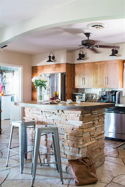 walker zanger kitchen backsplash white kitchen backsplash remodel diana elizabeth 6929