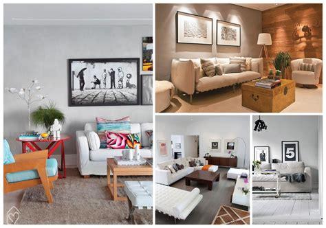 sofa lugar para deitar casa das amigas sof 225 s para relaxar casa das amigas