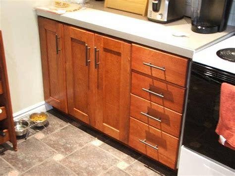 renover sa cuisine a moindre cout rénovez votre cuisine à moindre coût