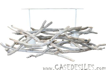 lustre bois flotte pas cher le suspension en bois flott 233 aulthea