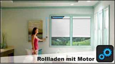 terrassentür mit rolladen kaufen rolladen vorbaurolladen g 252 nstig kaufen