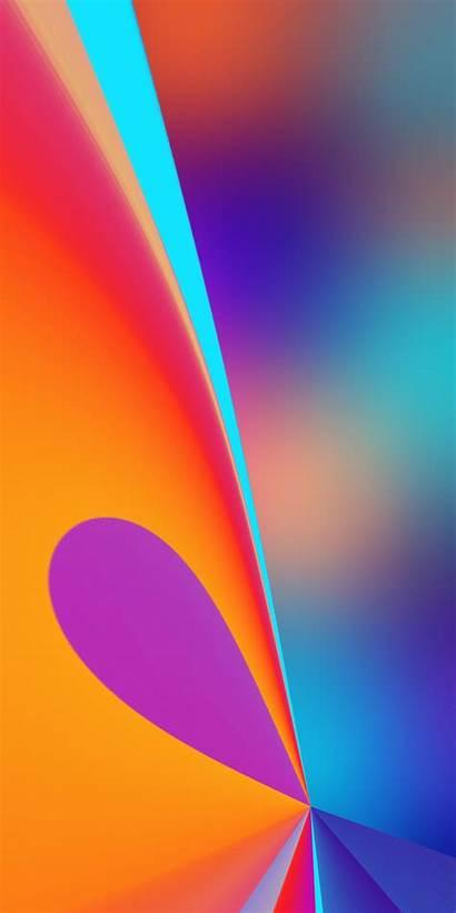 Spectrum Iphone Wallpapers