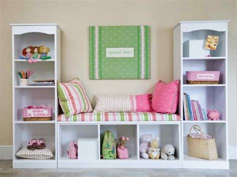 Tips On Organizing Ideas For Kids Rooms Kids
