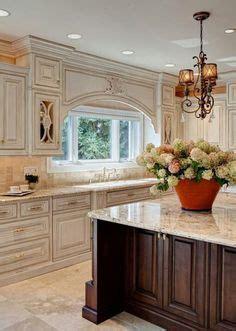 cottage kitchen remodel 35 beautiful kitchen backsplash ideas blue tiles white 2658