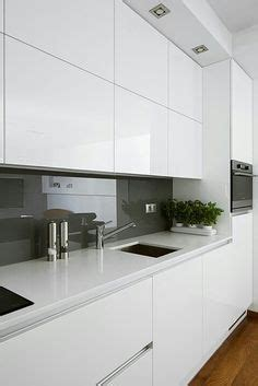 kitchen designs images with island kitchen of the day modern kitchen with luxury appliances 8018