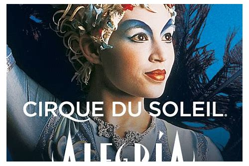 cd alegria cirque du soleil baixar gratis gratis