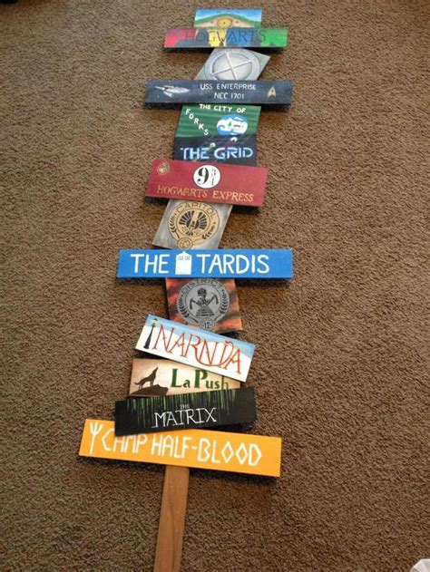 Best 25+ Nerd Crafts Ideas On Pinterest  Harry Potter