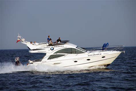 Boat Crash Corsica by Gt Gt Leie B 229 T Helt Enkelt
