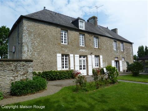 a vendre maison 224 macey 172 m 178 209 600 agence