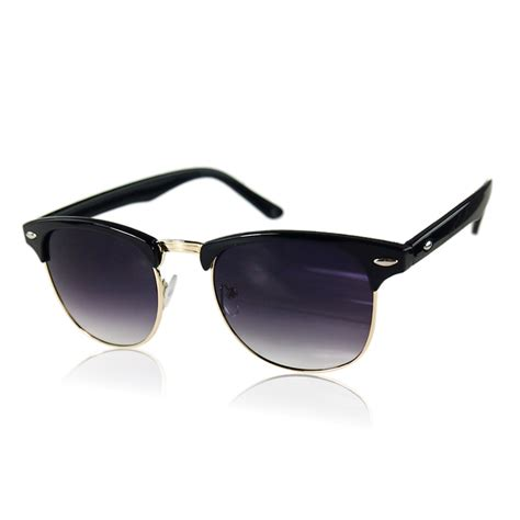 mens designer glasses fashion sunglasses mens louisiana brigade