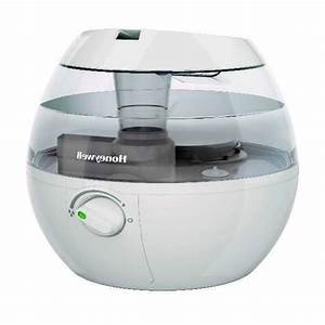 Honeywell Mistmate Ultrasonic Cool Mist Humidifier