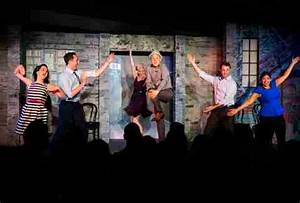 The Best Comedy Theaters and Shows in Chicago - Improv ...