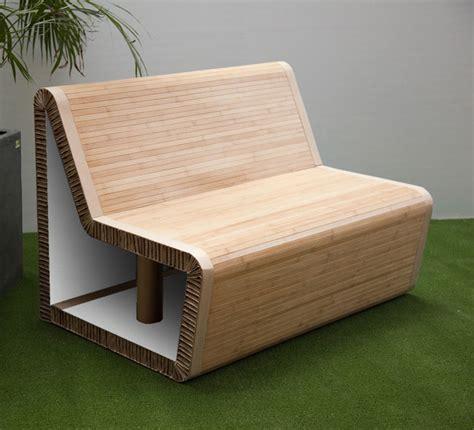 canape 2 places convertibles meubles écologiques et protection de l quot environnement