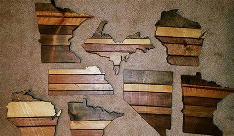 barn wood creations woodworking blog  plans