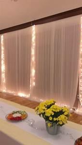 Best wedding reception backdrop ideas on