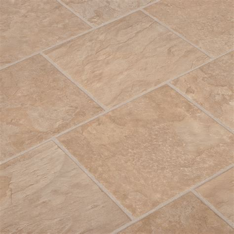 Laminate Flooring Tile Effect For Kitchens