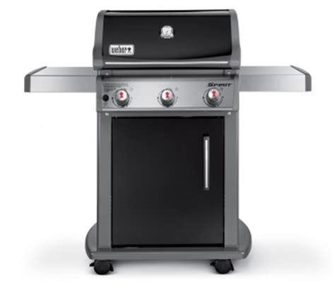 Weber Grill Spirit 310 by Weber Spirit Gas Grill Lt And Fireplace