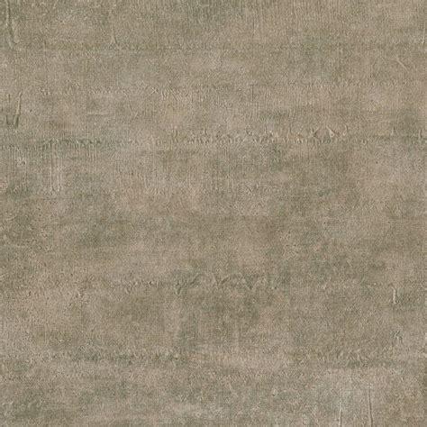 home depot marble brewster light brown rugged texture wallpaper 3097 29
