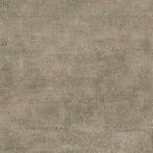 Brewster Light Brown Rugged Texture Wallpaper-3097-29