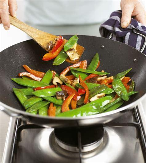 vegetable stir fry sauce  chinese seasonings