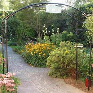 Agriframes Monet Classic Extra Arch