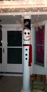 best 25 front porch pillars ideas on pinterest front porch posts porch posts and porch pillars