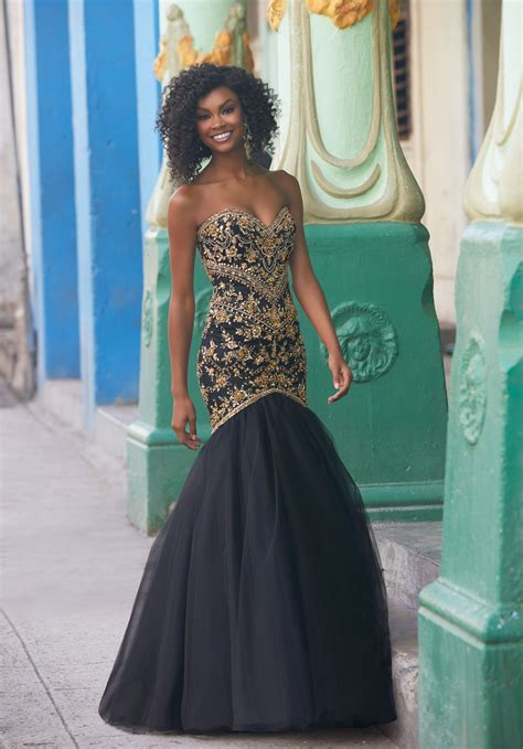 Best Mermaid Prom Dresses 2018 Ideas And Images On Bing Find