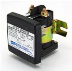 sure power 1315 200 battery separator