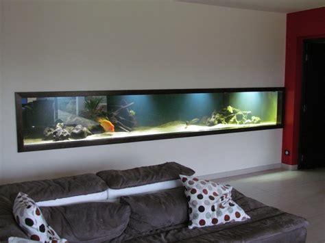 bureau de poste bussy georges aquarium dans un mur 28 images dreamon aquariums