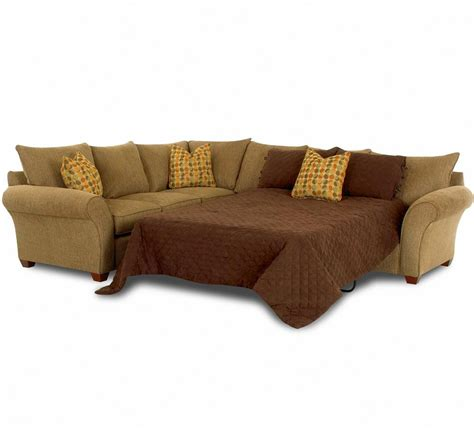 cheap leather sectional sofas cheap sofa bed sectionals cleanupflorida com