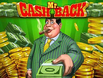agen slot cashback 100
