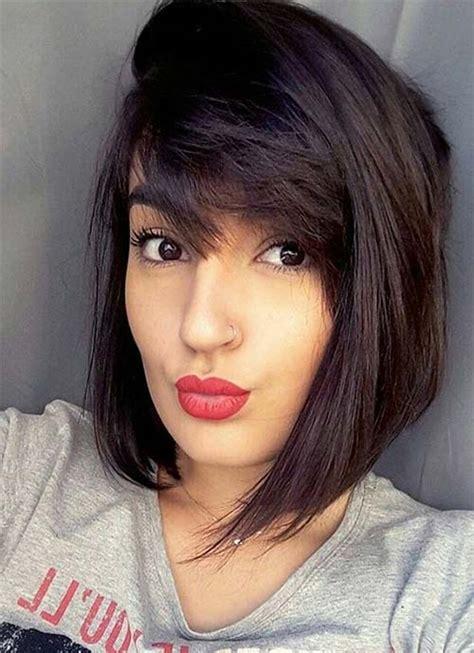 nama potongan rambut wanita katalog model rambut