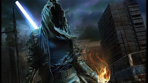 sorcerer hd wallpapers backgrounds wallpaper abyss
