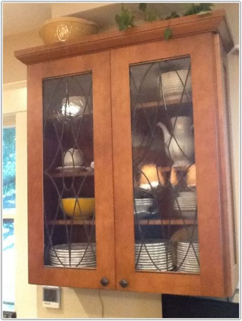 kitchen cabinet door inserts cabinet door glass inserts diy cabinet home decorating