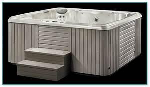 Hot Springs Sovereign Hot Tub Wiring Diagram