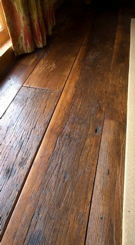181 best Flooring images on Pinterest