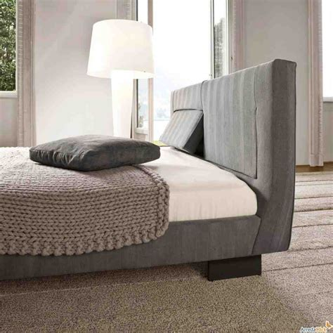 Bed Frames And Headboards by Adjustable Bed Frame For Headboards And Footboards L I H
