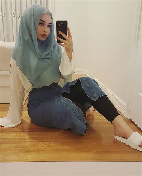 atsarahbeauty pinterest atadarkurdish persia   modest fashion hijab hijab fashion